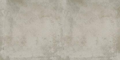 Porcelaingres De Tiles - Soft Concrete GREIGE