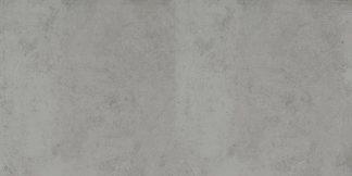 Porcelaingres De Tiles - Soft Concrete IRON
