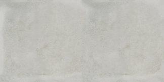 Porcelaingres De Tiles - Soft Concrete SILVER