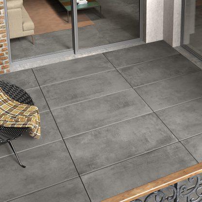Dlažba Porcelaingres De Tiles - Urban 20