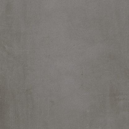 Porcelaingres De Tiles - Urban 20 DOVE 60x60