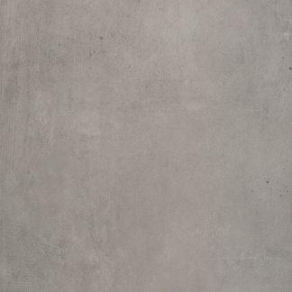 Porcelaingres De Tiles - Urban 20 GREY 100x100