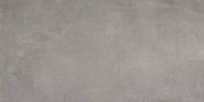 Porcelaingres De Tiles - Urban 20 GREY