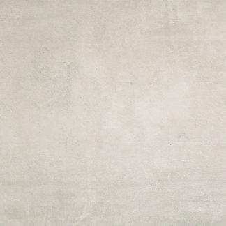 Porcelaingres De Tiles - Urban 20 WHITE 100x100