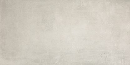 Porcelaingres De Tiles - Urban 20 WHITE