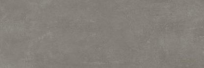 Porcelaingres De Tiles - Urban Great - DOVE 100x300