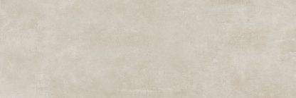 Porcelaingres De Tiles - Urban Great - IVORY 100x300