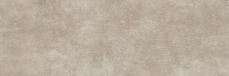 Porcelaingres De Tiles - Urban Great - SAND 100x300