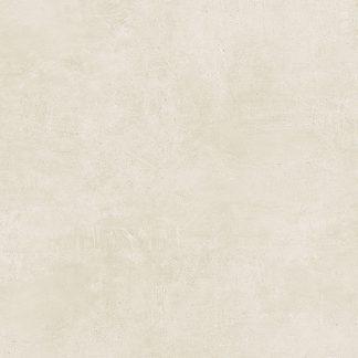 Porcelaingres De Tiles - Urban Great - WHITE 100x100