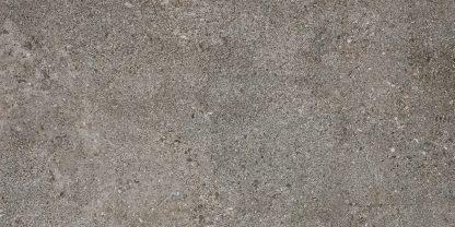 Porcelaingres de_tiles - Loft - SMOKE 30x60 60x120