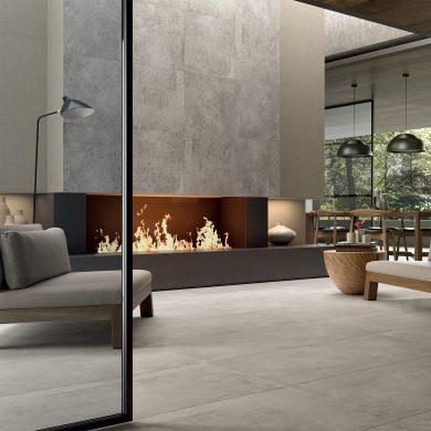 Dlažba Porcelaingres De Tiles - Urban