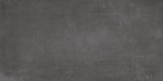 Porcelaingres De Tiles - Urban ANTHRACITE