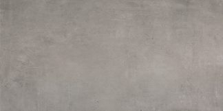 Porcelaingres De Tiles - Urban GREY
