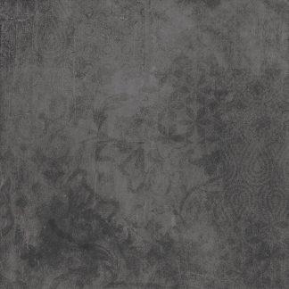 Porcelaingres De Tiles - Urban - WEAVE ANTHRACITE