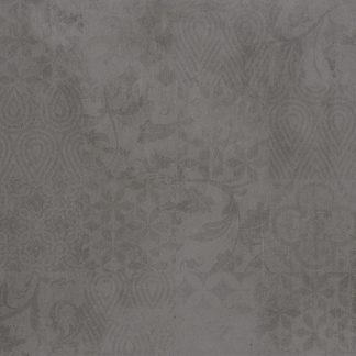 Porcelaingres De Tiles - Urban - WEAVE DOVE