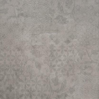 Porcelaingres De Tiles - Urban - WEAVE GREY