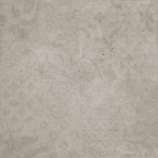 Porcelaingres De Tiles - Urban - WEAVE IVORY