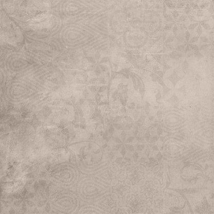 Porcelaingres De Tiles - Urban - WEAVE SAND