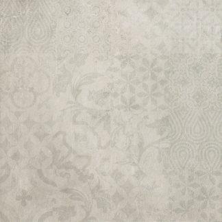 Porcelaingres De Tiles - Urban - WEAVE WHITE
