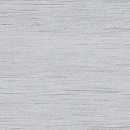 Profilitec hlinikove sokle listely - bruseny hlinik