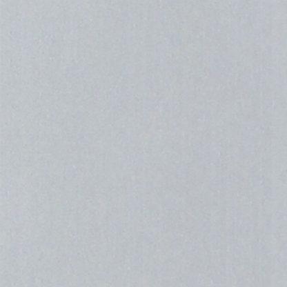 Profilitec hlinikove sokle listely - ellox hlinik