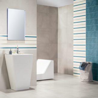 Kúpeľne Rako Blend