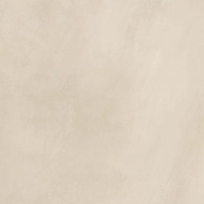 Rako Blend - DAK63806