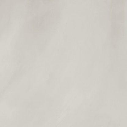 Rako Blend - DAK63807
