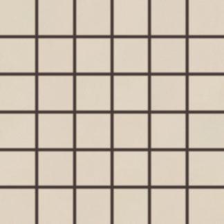 Rako Blend - WDM06806