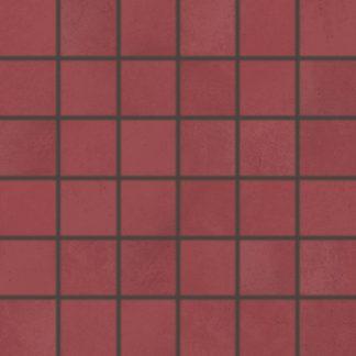 Rako Blend - WDM06810