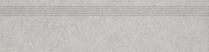 Rako Block - DCPVF780, DCP84780, DCPSE780