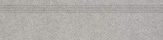 Rako Block - DCPVF781, DCP84781, DCPSE781