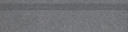 Rako Block - DCPVF783, DCP84783, DCPSE783