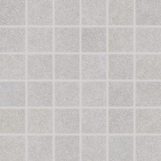 Rako Block - DDM06780