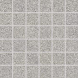 Rako Block - DDM06781