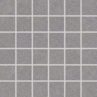 Rako Block - DDM06782