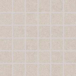 Rako Block - DDM06784