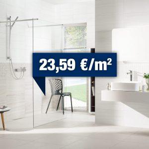Kúpeľne Rako Boa (akcia)