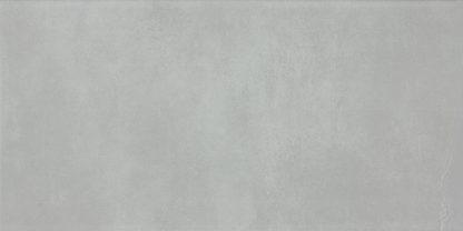 Rako Bonton - DAASD446