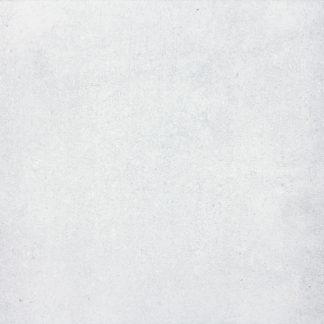 Rako Cemento - DAK63660