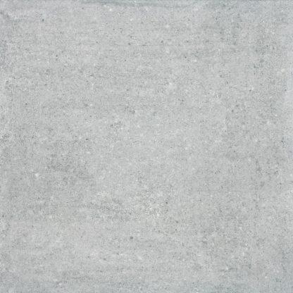 Rako Cemento - DAK63661