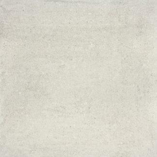 Rako Cemento - DAK63662