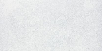 Rako Cemento - DAKSE660