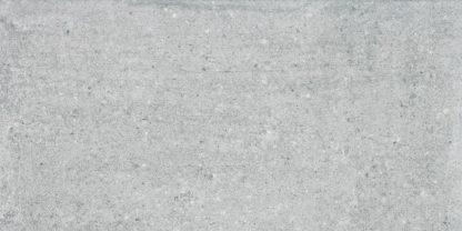 Rako Cemento - DAKSE661