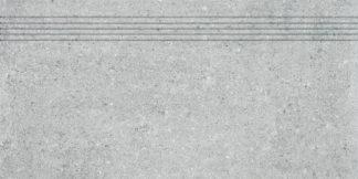 Rako Cemento DCPSE661