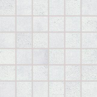 Rako Cemento - DDM06660