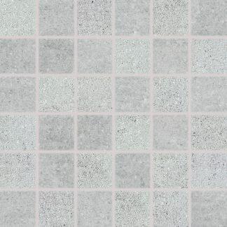 Rako Cemento - DDM06661