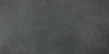 Rako Extra - DAR84725