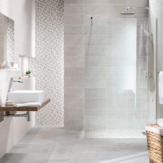 Kúpeľne Rako - Form Plus