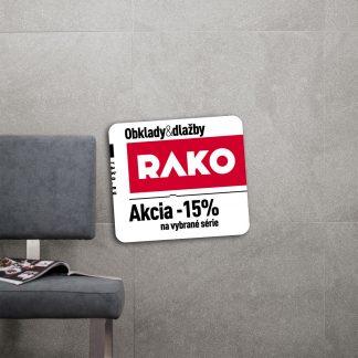Dlažba Rako Kaamos